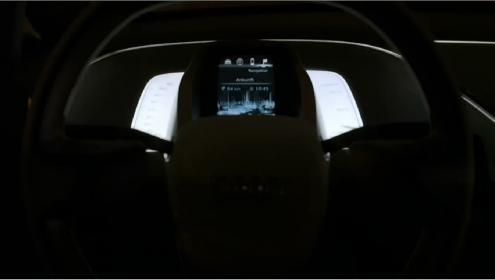 Audi_A2_04.jpg.a376565d1d1dca89e83d748dcf6b8e4b.jpg