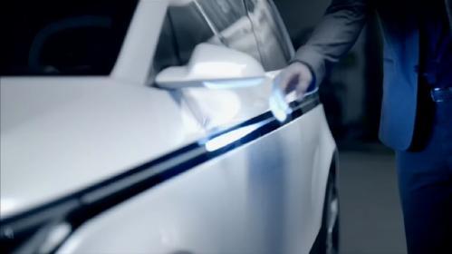 Audi_A2_05.jpg.4b15a846f05fea9df92e2a33c1468474.jpg