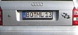 58933cf7898a7_BOML1.JPG.94e9c99a30aeedf1a3211dc3958ac04f.JPG