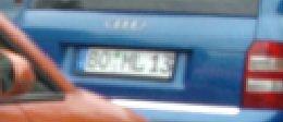 58933cf78c243_BOML1a.JPG.6fbd34746e8b174f0947c65cc46cadcc.JPG