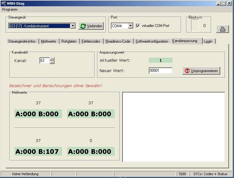 Kanalanpassung_Radio.JPG.c3c03785958c9db49127f117803c3f8d.JPG