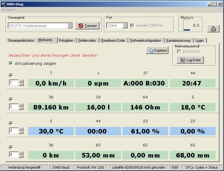 Kombiinstrument.JPG.20bc9c7c44b5d552760063cb3df0a6f2.JPG