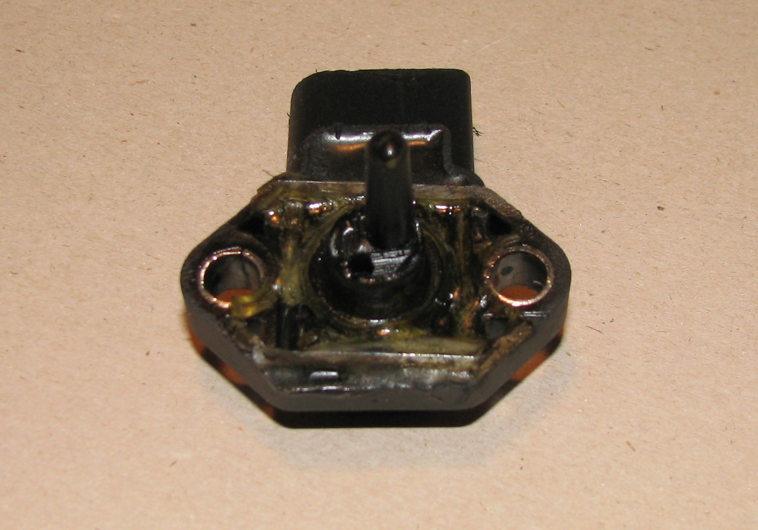 G31-AMF.JPG.6960b0f6345dd0ec485f72a962c2c429.JPG