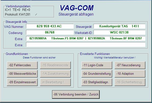 vag-ksg.JPG.55cde85d5561eccbccc5ff464d0d3827.JPG