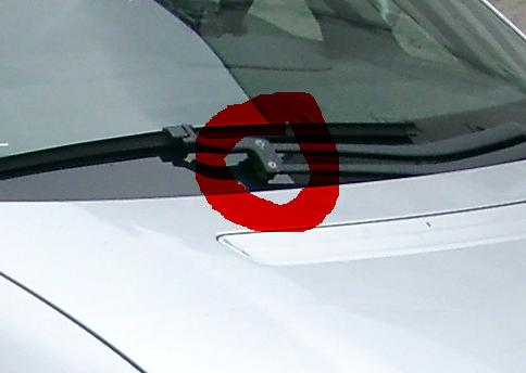 Audi.jpg.3bf03ac19a0a5f0467b8a1f5d77ceae2.jpg