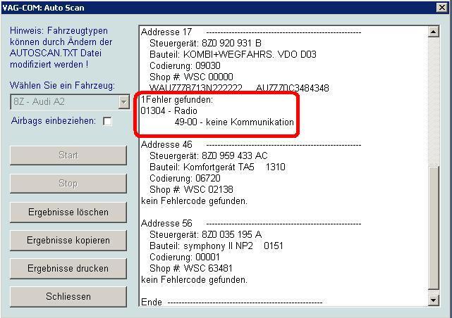 radio_kombi.JPG.535235f9858eb0e601dbfd292d87c4c3.JPG