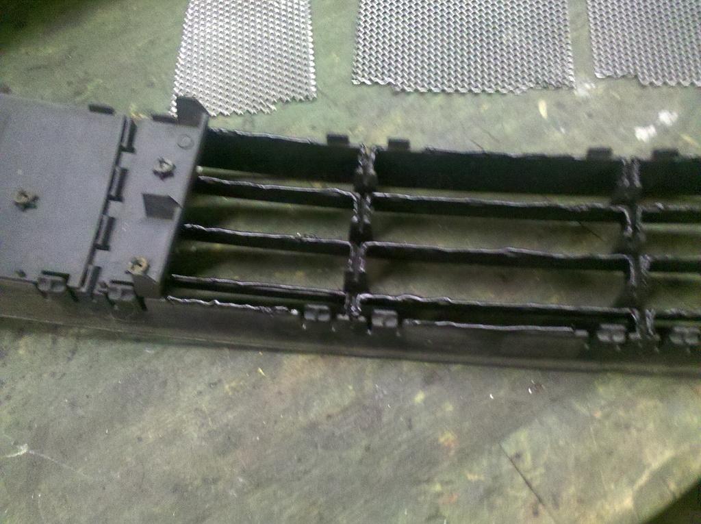 Werkzeug_0082.jpg.e013b29650a3213a583e3c84240e44ff.jpg