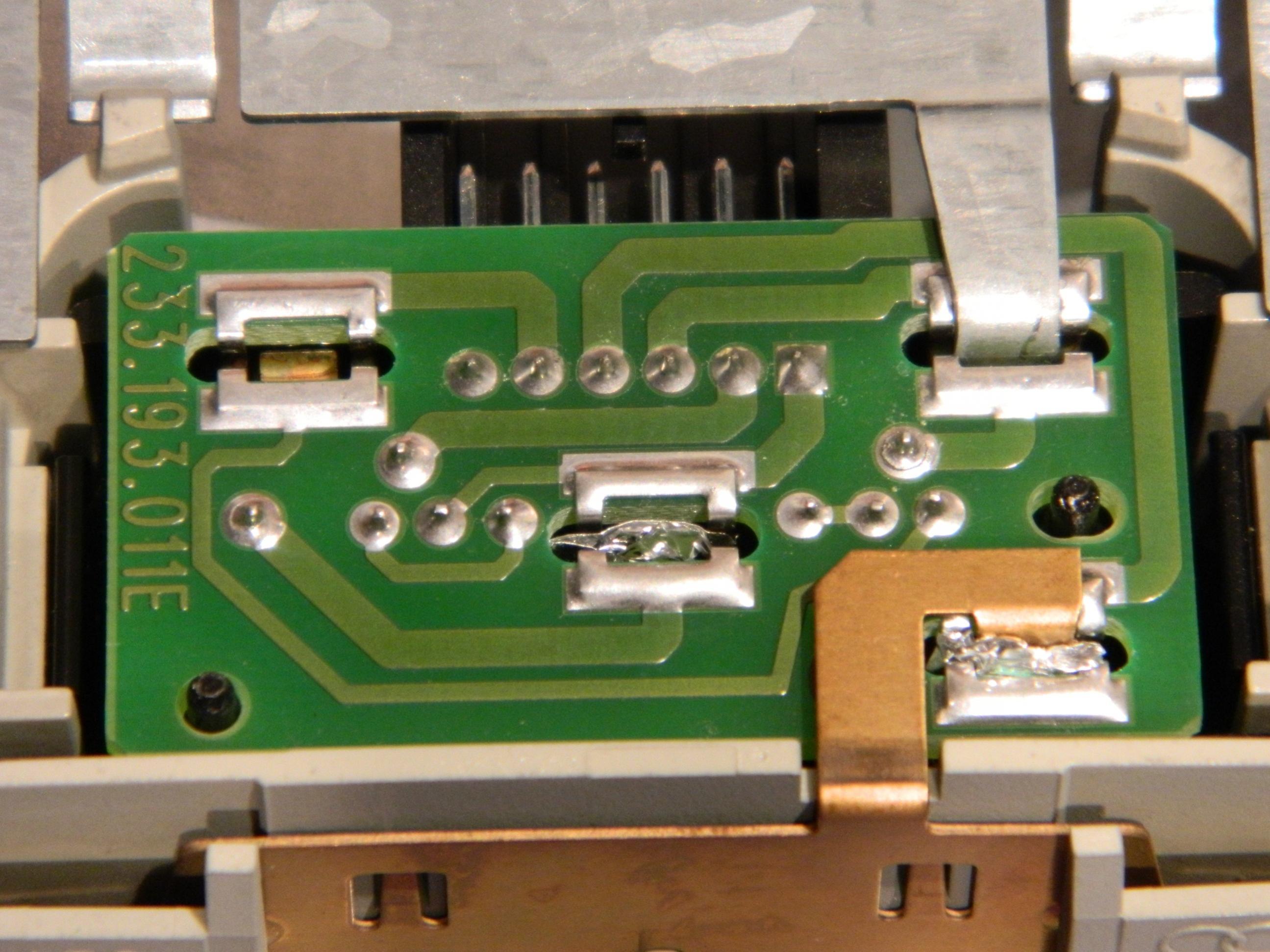 xDSCN4358.jpg.b7dcf088061d3ae7131ecc64b47f1964.jpg