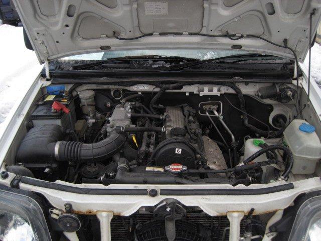 1998year_SUZUKI_JIMNY_WIDE_secondhand_car_used_car_301_107_634434798921299057_4.JPG.370c2db08ff91b1eb42cdf9d60860a6f.JPG
