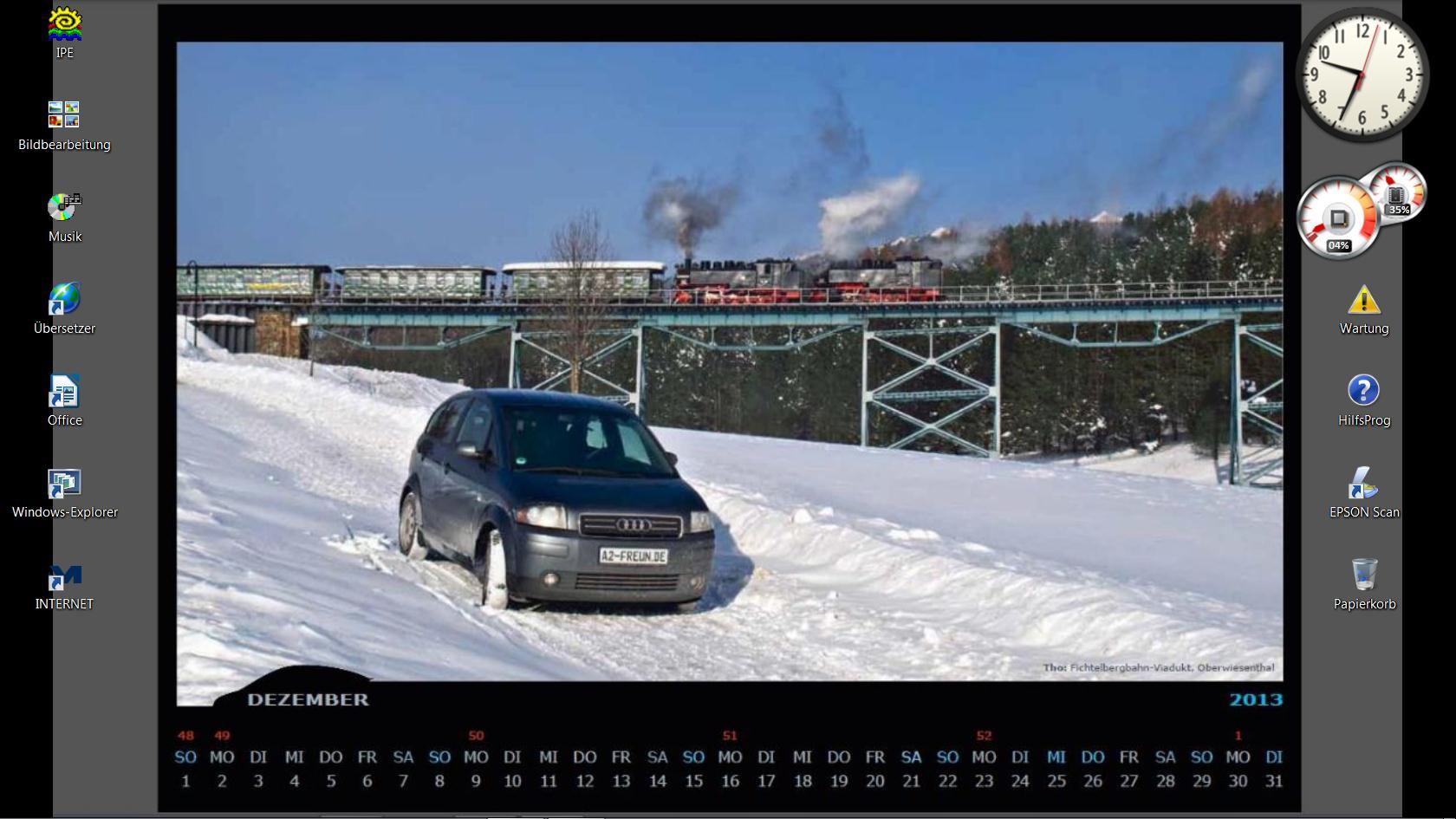 2012-12-15.jpg.936c29bf6edd6fd17a6f3348c4c93dec.jpg
