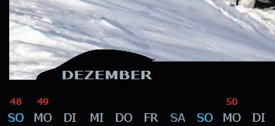 A2-Siluette.JPG.4a1a12637a9d0f3222e533be7fc66c00.JPG