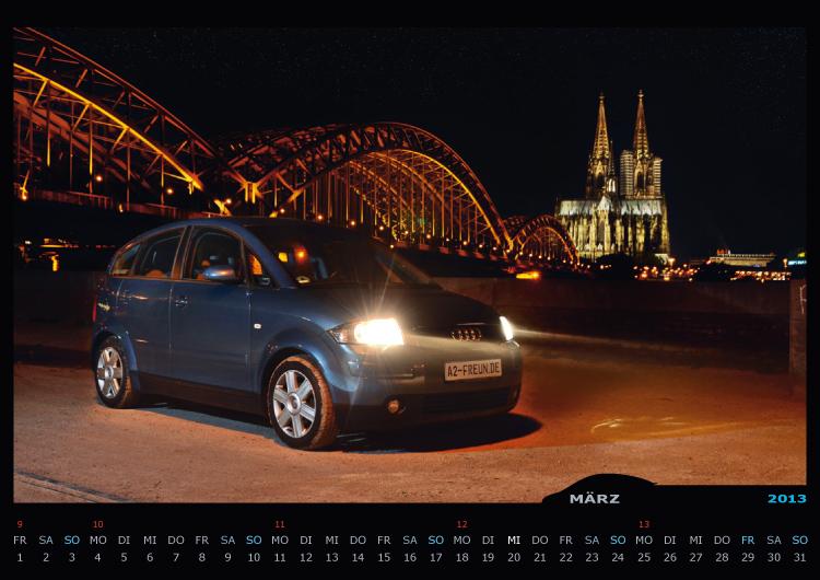 A2_Kalender_2013-03.jpg.f1a531d7745e67748b09a53e30366475.jpg