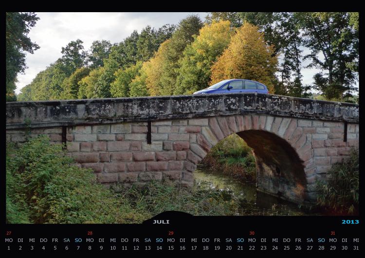 A2_Kalender_2013-07.jpg.78b347be049d81fdb9c50348dcbd0ef2.jpg