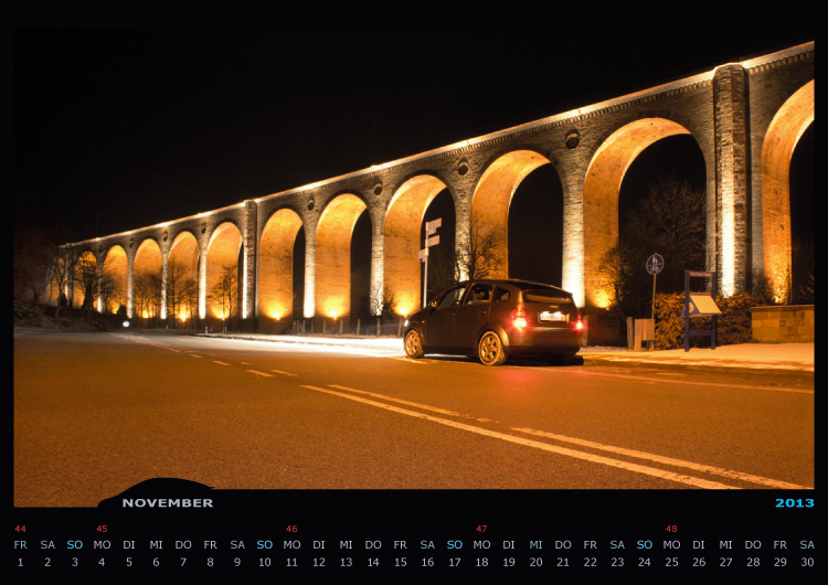 A2_Kalender_2013-11.jpg.9af31680695bb3af76207cd0d29633a9.jpg