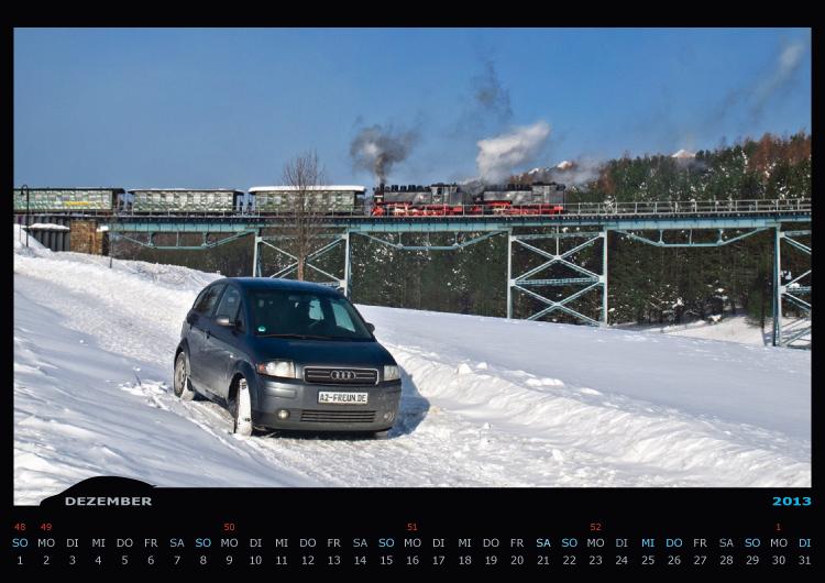 A2_Kalender_2013-12.jpg.d847480863b7715e9cb3e62a9d0b697f.jpg
