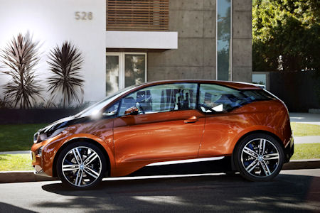 bmw-i3-concept-coupe-1.jpg.f5104991418e3b2c2e61d56a293895f6.jpg