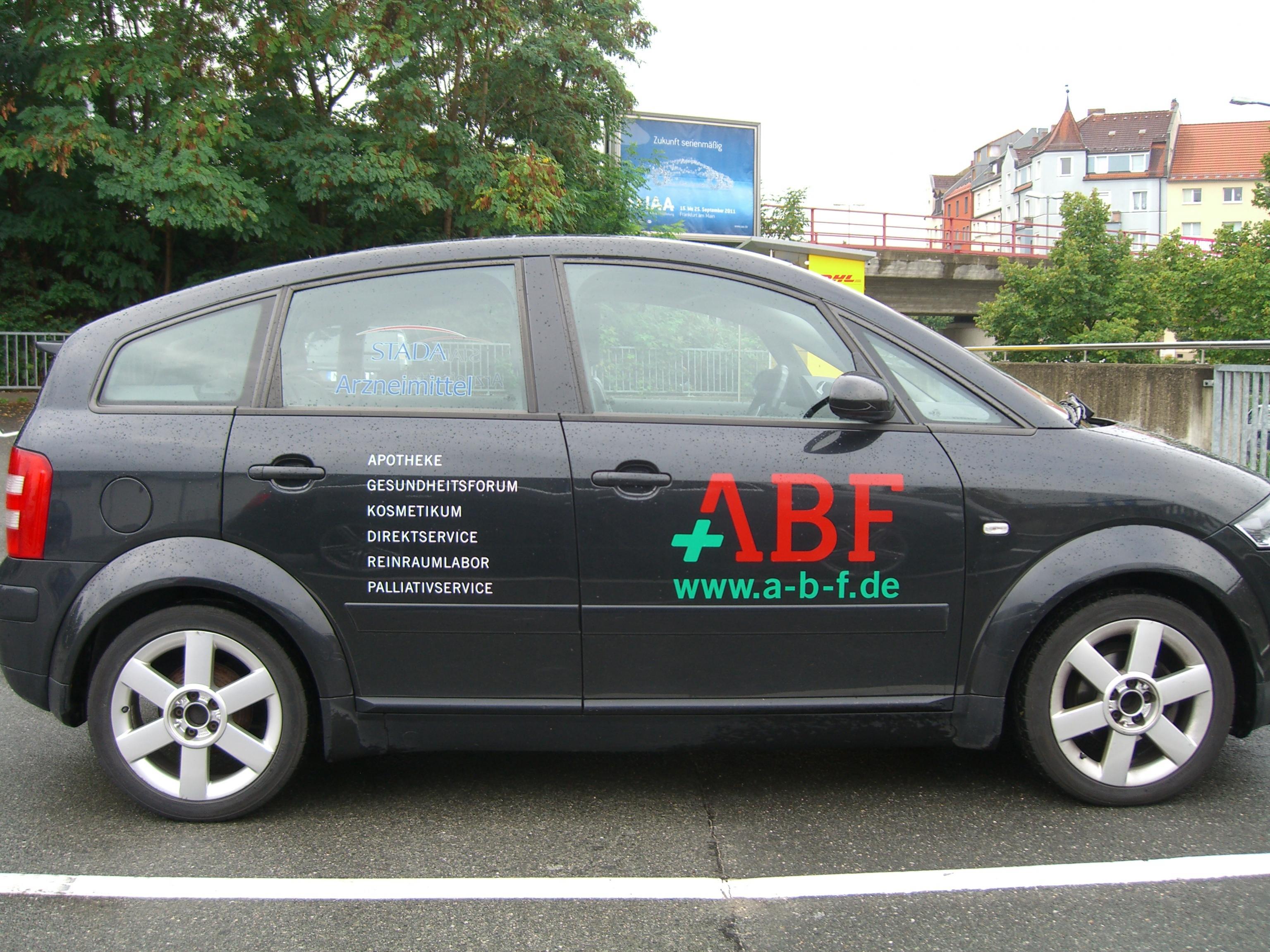 A2-Firmenwagen-CIMG7977_cleaned.jpg.6db57076254293f097b7abe698361492.jpg