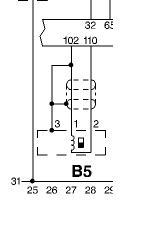 bhc.JPG.7ff343cacc96d62250578a4f8856392c.JPG