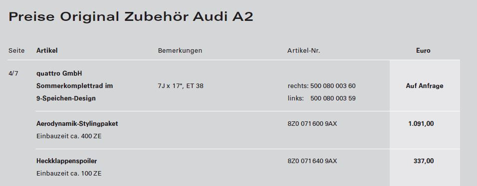 Zub-Preise.JPG.b356da3955bafdd8ac02f664a0c6a77f.JPG