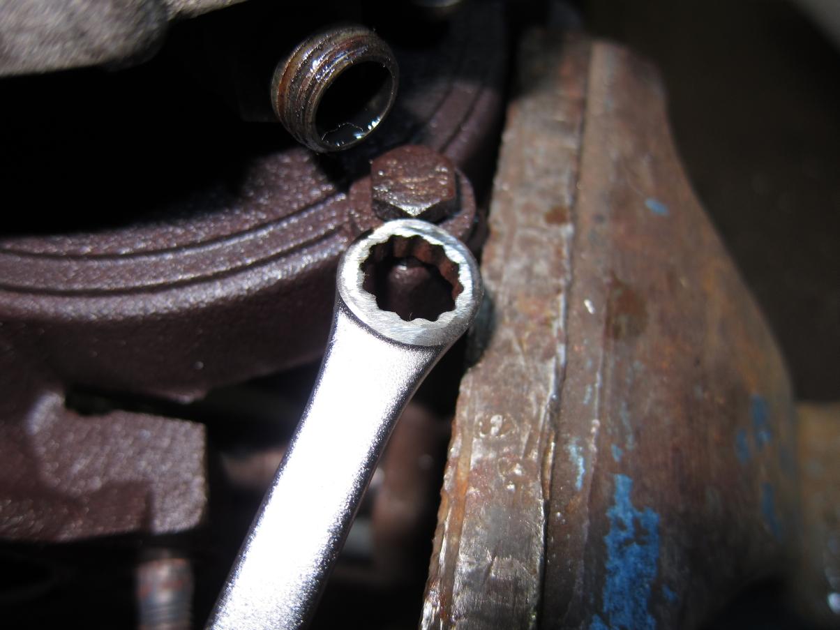 04_Turbogehaeuse_Ringschluessel_Spezial_2.JPG.510db6d704cb402b252447e182ab5cca.JPG
