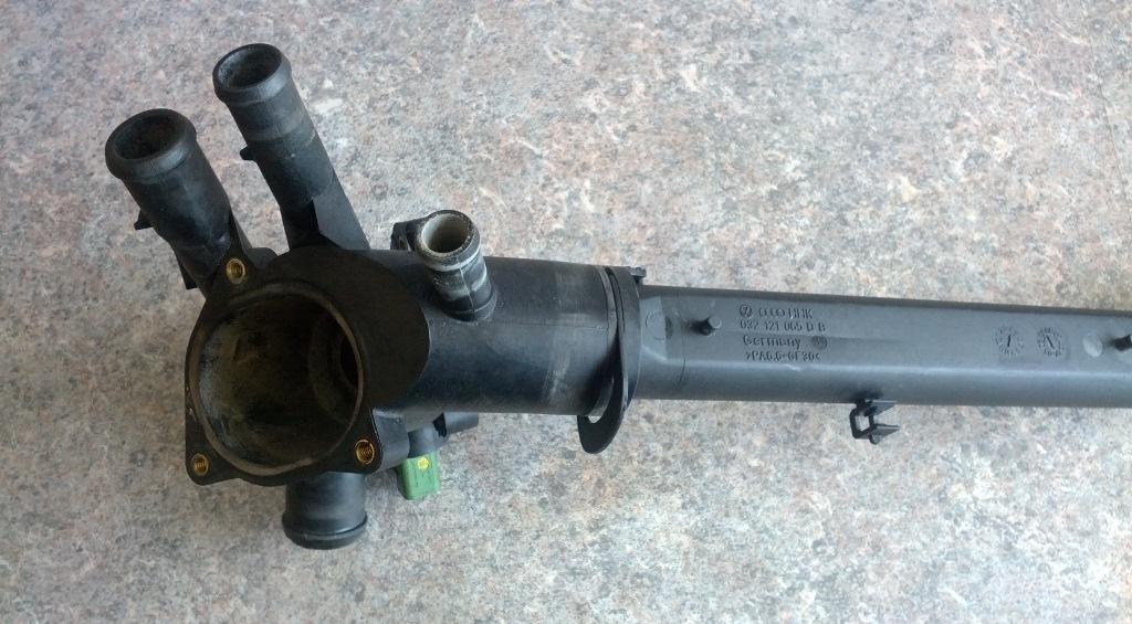 A2FSI-kuhlwasser2a.jpg.bd09790cdc59f846effcc80903b002ee.jpg