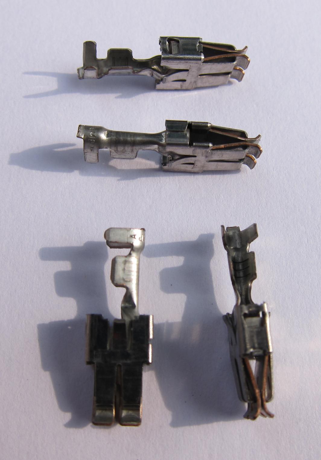 10_StandardPowerTimer_1_0mm_Female.JPG