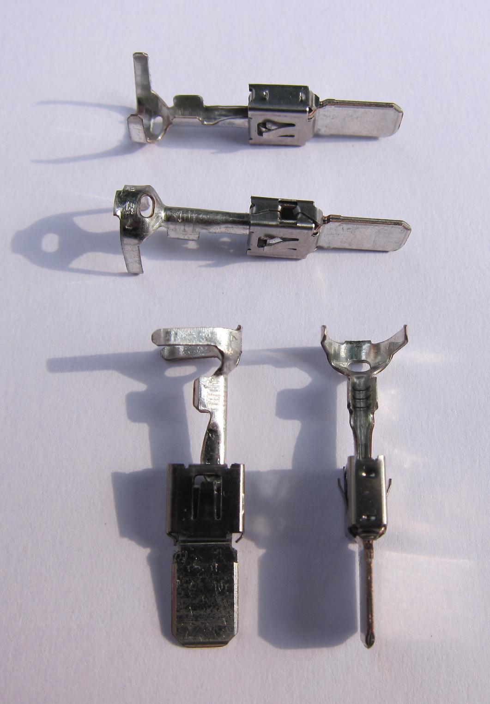 11_StandardPowerTimer_1_0mm_Male.JPG