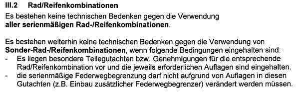 Bsp.Radreifenkombi_Gutachten.png.425214996bd7b526aed8dc53a3226cdc.png