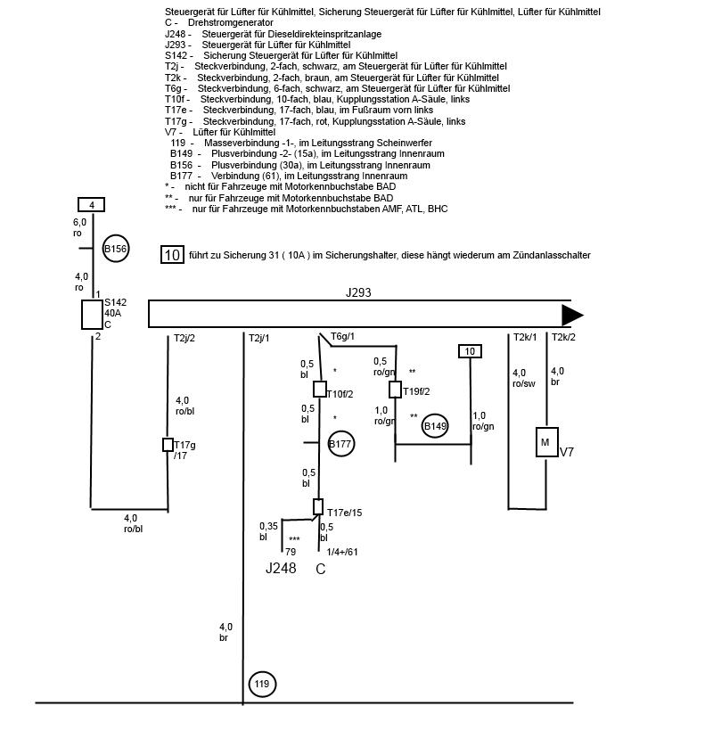 Lueftersteuergeraet_Schaltplan_1.png.dd22263d0b0959d48dd3c6ae6b9d570c.png