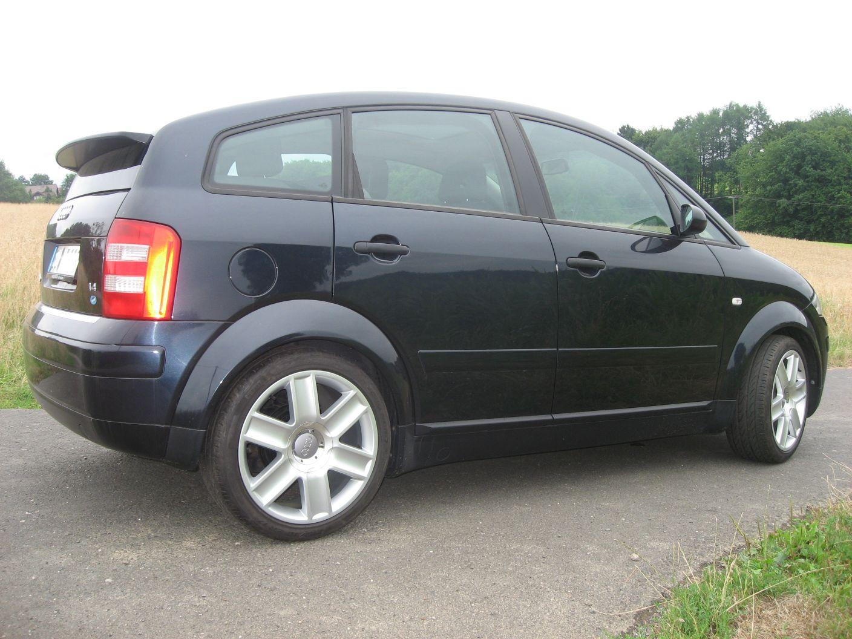 Audi2.JPG.a774ad9a5007d7132df336b2f6c265f2.JPG