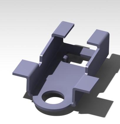 Adapter1.jpg.d1bbbc8d75a95f1dfd6a1035815f7da6.jpg