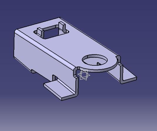 Adapter3.jpg.55fb12b37e9333a759ac039a477122dd.jpg
