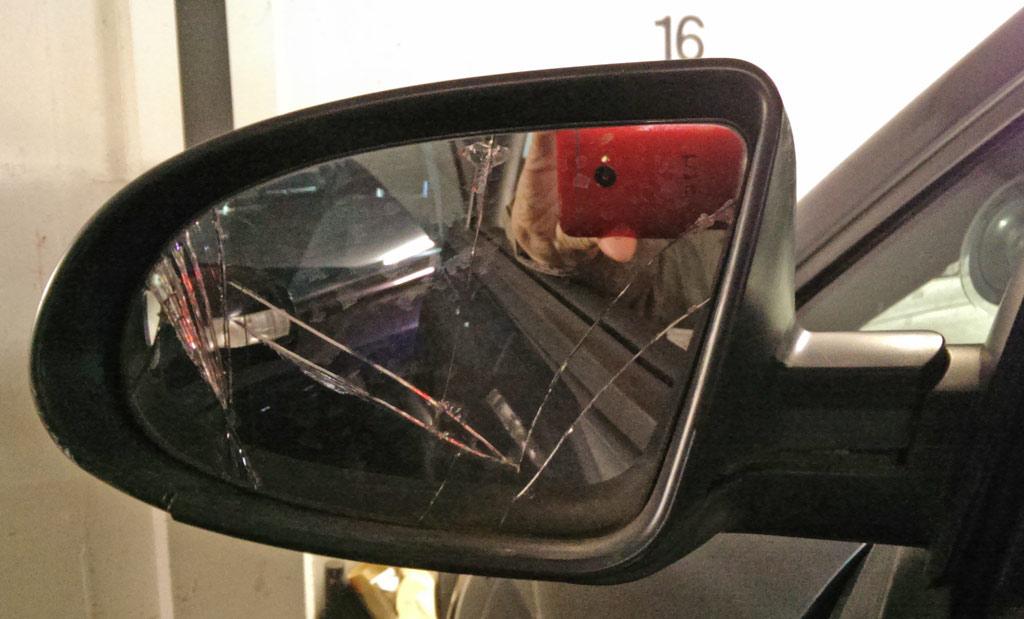 autospiegel2.jpg.1cea179f9134fe5b4d3669a5377d7add.jpg