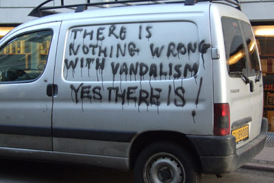 Vandalismus-unparteiisch_com_.jpg.0f2c81546395d1fa4cfba2f8ce8a69d4.jpg