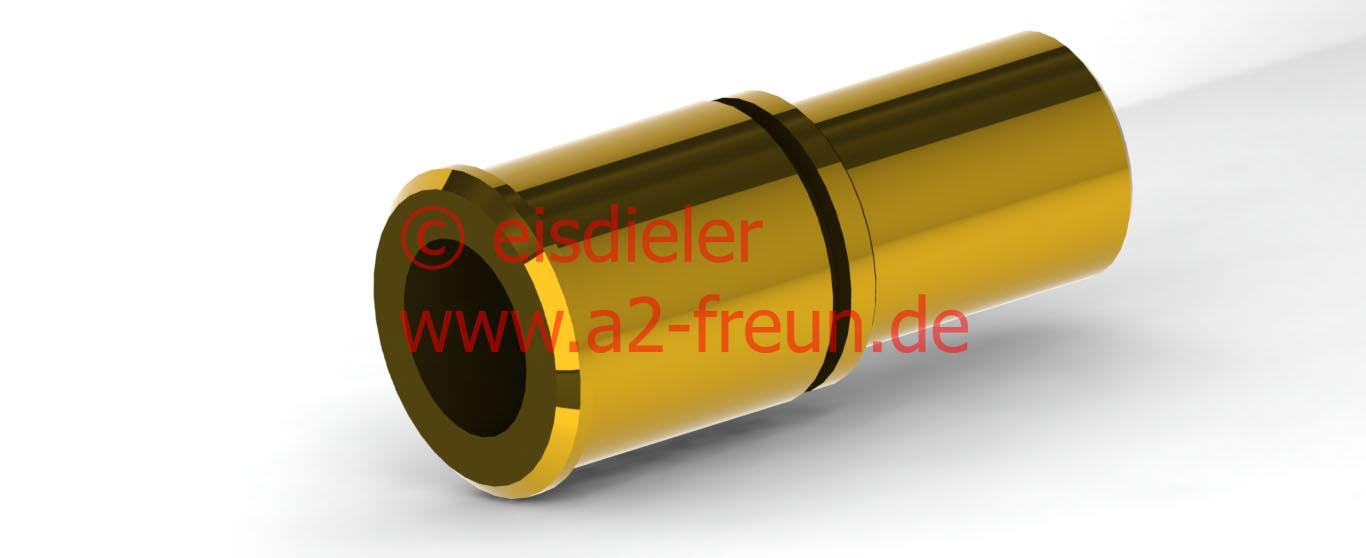 CAD_1.JPG.32cea432ce3644560f3c0610b54b758c.JPG