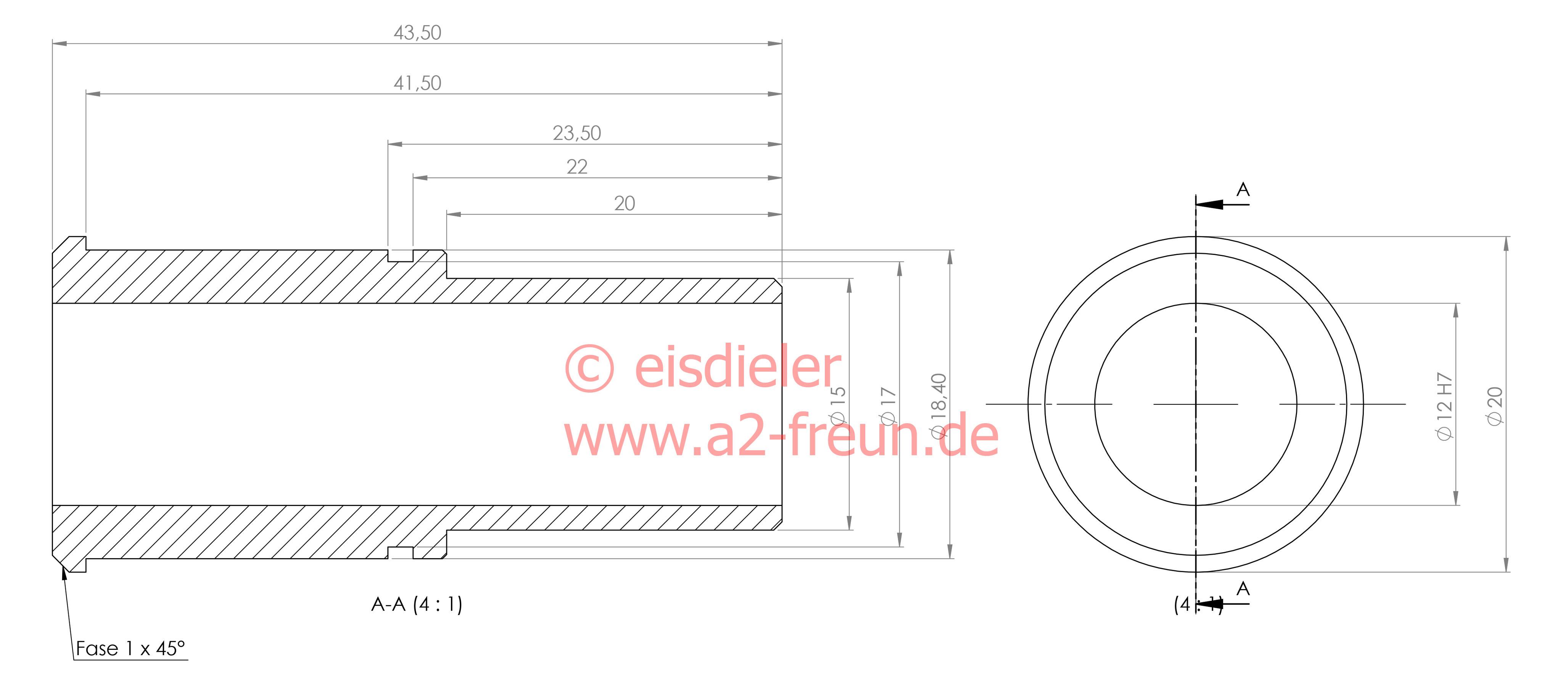 CAD_Zeichnung.JPG.ca1ec8c04d086ec48c94a53a128f8bac.JPG