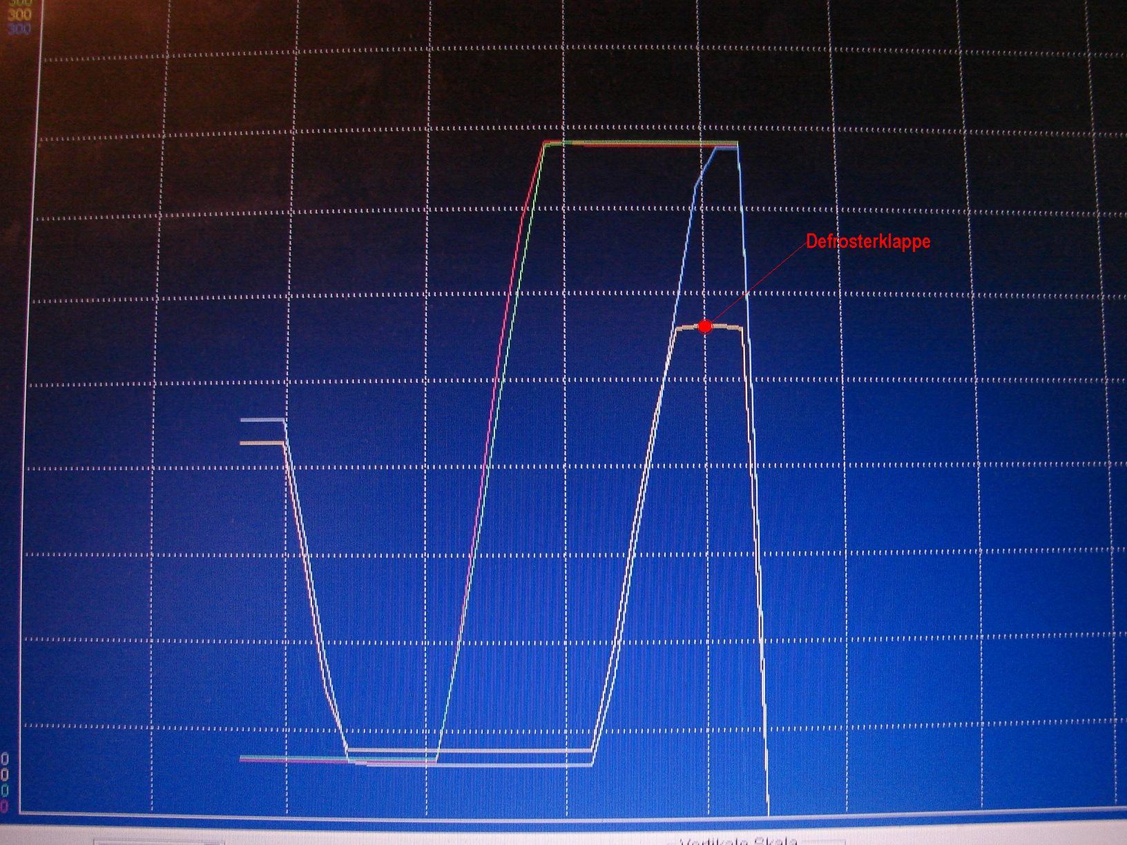 diagramm_grundanstellung.JPG.0252a12cb8ed9c92f669359c21202eb7.JPG