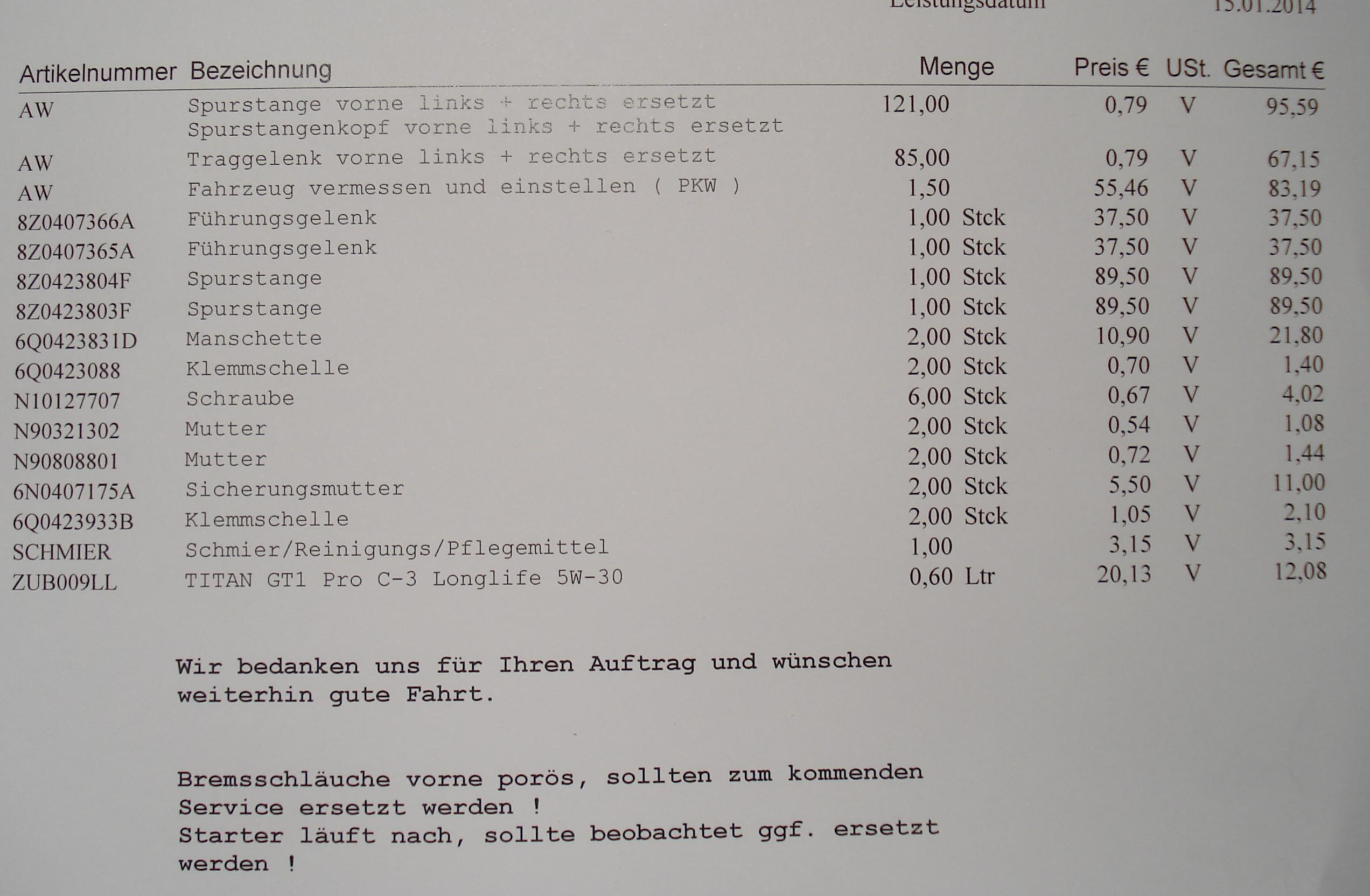 schluck!.jpg.ee1c3d6407bdfa45135d66b1422458aa.jpg
