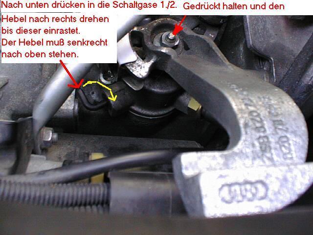Schalt4.jpg.185f27015aceca65cce622178a63c6e4.jpg