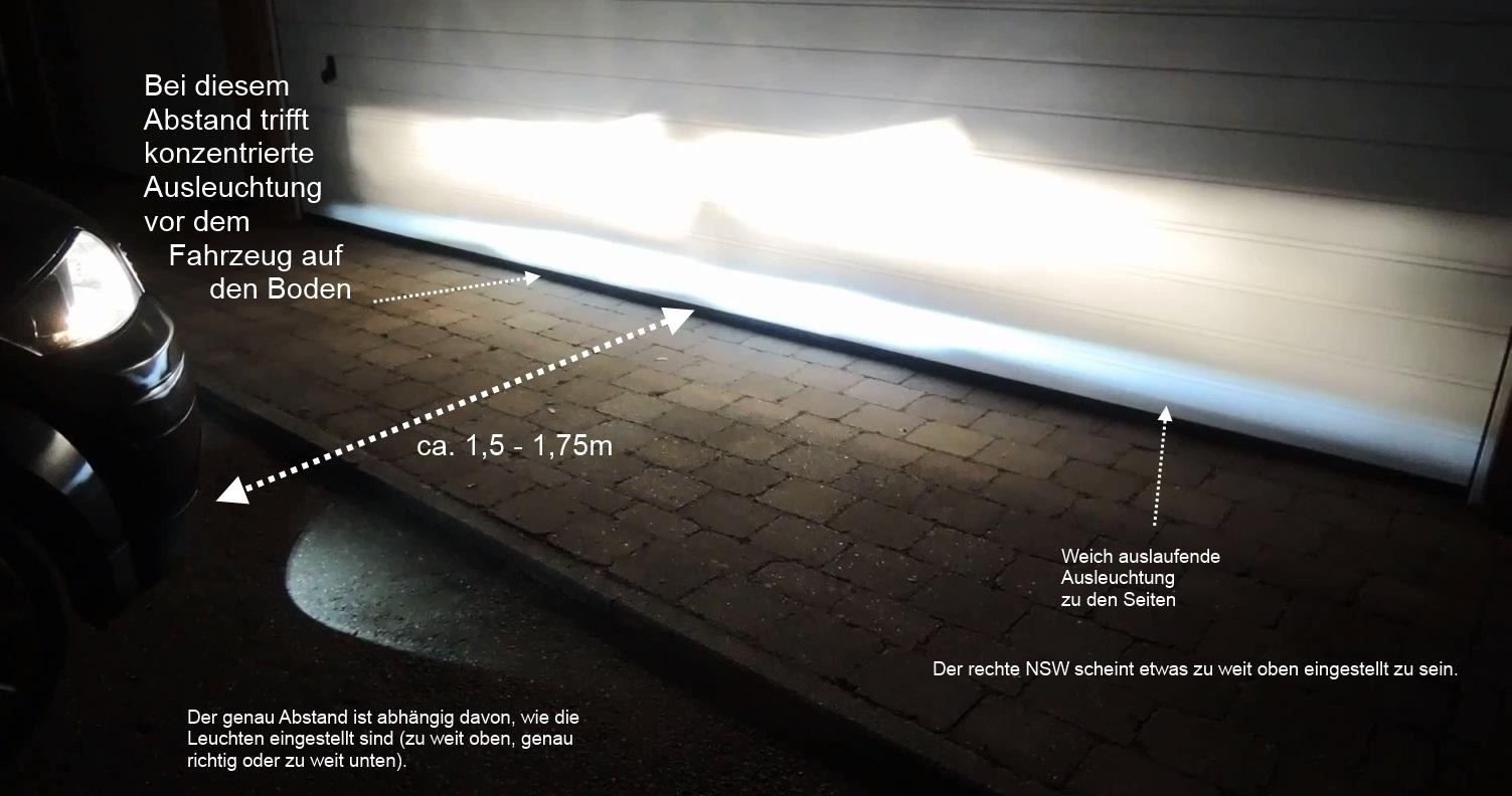 OSRAM_LEDriving_Fog_NSW_Abstand_des_Ausleuchtungsbeginns.jpg.3bf069cf3ffac0dc3a7633e81e743edb.jpg