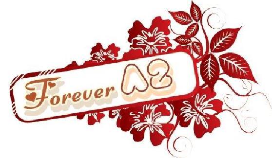 58933f49a4418_ForeverA2.JPG.649c33a8234f3d7219e1b1108407c334.JPG