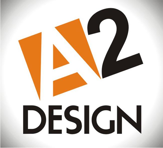 58933f5419493_bloga2design.jpg.da50734c00320d95a345fd74eb8f1f91.jpg