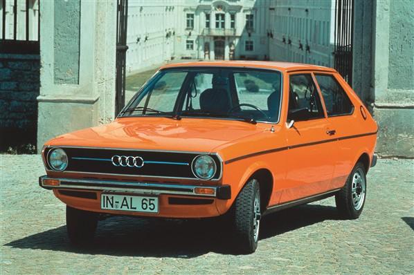 58933f5a09ab9_Audi50.jpg.f8ff8585e2e5e96efec7943b42ed503b.jpg