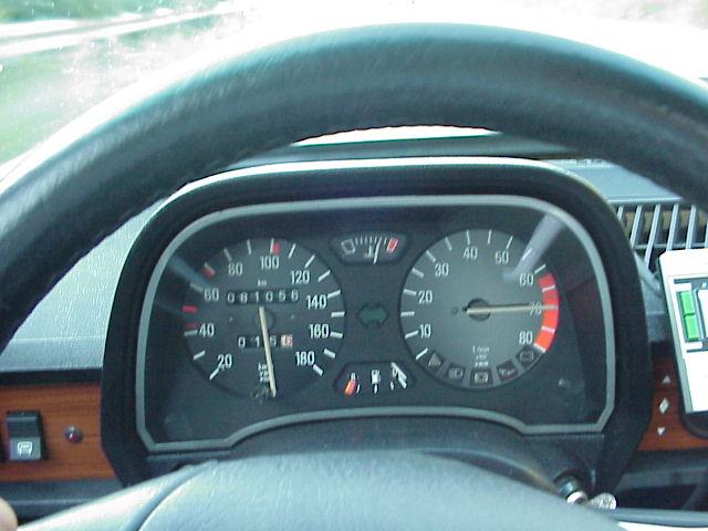 58933f5c5af7b_KI-Audi50GL.jpg.1c98da32acfc0a61a2e7f657c70e70eb.jpg