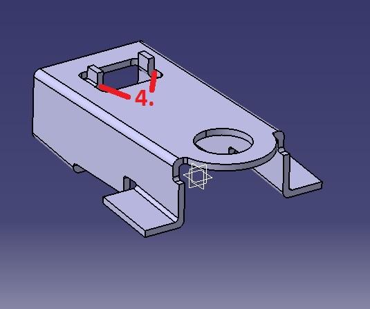 Adapter3.jpg.929596ec1f2e4447acfe8055554857f6.jpg