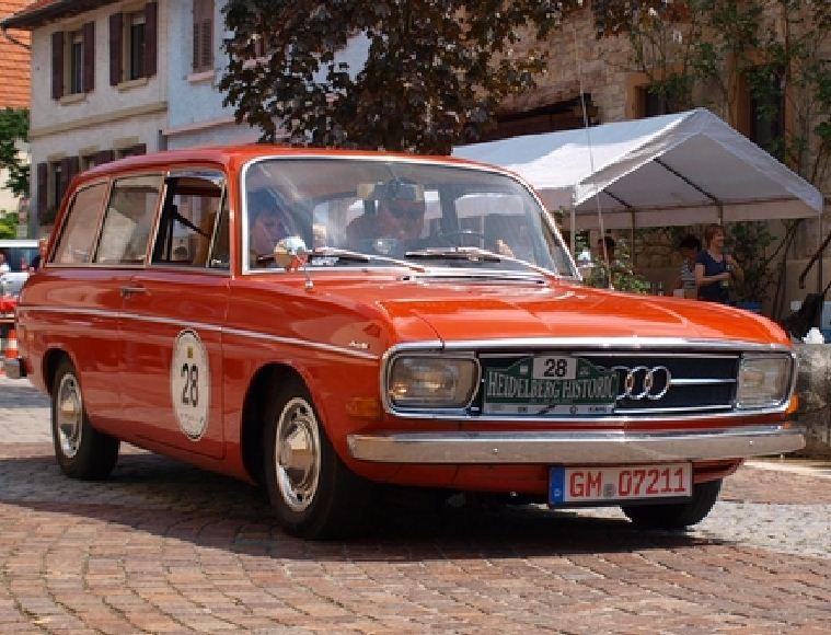 Audi-Variant.JPG.f9211fb0e280c3b19ba5664539bb29c9.JPG