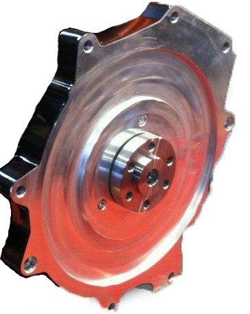 Flansch-E-Motor.jpg.eeda7132f43a6ee5cf4adca0bf0fbc5e.jpg