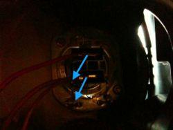 250px-13-scheinwerfer.jpg.5e3fd3c27de0bad8b480cfdfa3fc7a82.jpg
