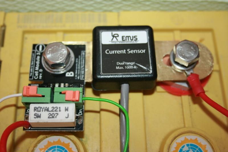 Current_Sensor.JPG.05d6f35d025712f12d74d7495b16862f.JPG