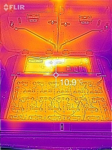 image.jpg.7a5cd7643f0d25c48240b0a2433ab8e4.jpg